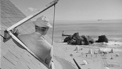 m-hulots-holiday-1953-1