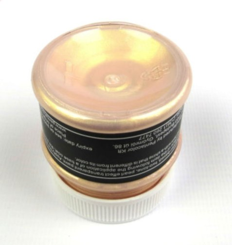 two-tone-car-paint-rose-and-gold