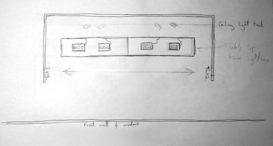 drawing-plan